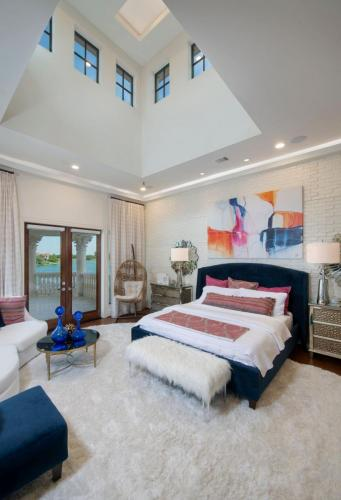 Haven Shore New Construction | Houston TX